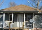 Foreclosed Home in West Frankfort 62896 E SAINT LOUIS ST - Property ID: 4377207766