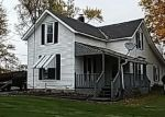 Foreclosed Home in Shelbyville 46176 N 600 E - Property ID: 4377208191