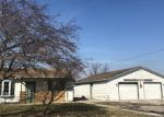 Foreclosed Home in Ashmore 61912 W ELM ST - Property ID: 4377209513