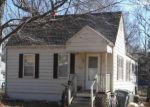 Foreclosed Home in Emporia 66801 CHESTNUT ST - Property ID: 4377216971