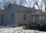 Foreclosed Home in Kansas City 66104 STEWART AVE - Property ID: 4377223531
