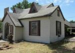 Foreclosed Home in Coffeyville 67337 CR 5300 - Property ID: 4377239742
