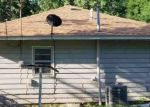 Foreclosed Home in Garnett 66032 E 4TH AVE - Property ID: 4377240160