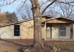 Foreclosed Home in Parsons 67357 S 28TH ST - Property ID: 4377245873