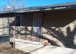 Foreclosed Home in Junction City 66441 W ASH ST - Property ID: 4377252431