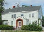 Foreclosed Home in Liberal 67901 N GRANT AVE - Property ID: 4377271712