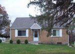 Foreclosed Home in Kansas City 66109 LEAVENWORTH RD - Property ID: 4377287473