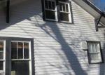 Foreclosed Home in Abilene 67410 NE 10TH ST - Property ID: 4377307171