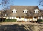 Foreclosed Home in Wellington 67152 WESTBOROUGH RD - Property ID: 4377327775