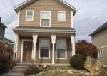 Foreclosed Home in Junction City 66441 CINDER CT - Property ID: 4377334330