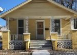 Foreclosed Home in Herington 67449 S A ST - Property ID: 4377357550