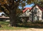 Foreclosed Home in Toledo 52342 285TH ST - Property ID: 4377380320