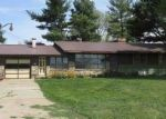 Foreclosed Home in Wyoming 52362 E GREEN ST - Property ID: 4377384259
