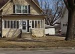 Foreclosed Home in Mason City 50401 14TH ST NW - Property ID: 4377387775