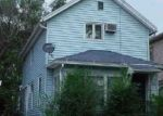 Foreclosed Home in Sioux City 51103 W 1ST ST - Property ID: 4377390392