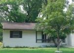 Foreclosed Home in Mason City 50401 MEADOWBROOK DR - Property ID: 4377397854