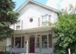 Foreclosed Home in Muscatine 52761 E 7TH ST - Property ID: 4377399146
