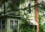Foreclosed Home in Mason City 50401 7TH ST NE - Property ID: 4377401790