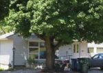 Foreclosed Home in Muscatine 52761 NEWELL AVE - Property ID: 4377403985