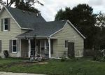 Foreclosed Home in Marshalltown 50158 W CHURCH ST - Property ID: 4377407474
