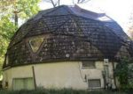 Foreclosed Home in Fairfield 52556 N MAIN ST - Property ID: 4377411868