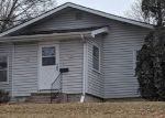Foreclosed Home in Ida Grove 51445 MOOREHEAD ST - Property ID: 4377412741