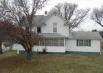 Foreclosed Home in Blanchard 51630 IVY AVE - Property ID: 4377413160
