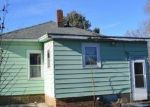 Foreclosed Home in Mason City 50401 N DELAWARE AVE - Property ID: 4377414935