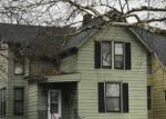 Foreclosed Home in Clinton 52732 5TH AVE S - Property ID: 4377427627
