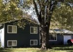 Foreclosed Home in Lake Park 51347 E 4TH ST - Property ID: 4377428500