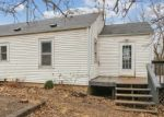 Foreclosed Home in Winterset 50273 NATURE TRL - Property ID: 4377433767
