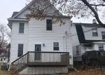 Foreclosed Home in Cedar Rapids 52405 A AVE NW - Property ID: 4377436830