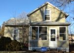 Foreclosed Home in Macomb 61455 E WALKER ST - Property ID: 4377459146