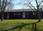 Foreclosed Home in Aledo 61231 SW 3RD AVE - Property ID: 4377465734