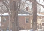 Foreclosed Home in Havana 62644 S HIGH ST - Property ID: 4377468353