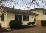 Foreclosed Home in Moline 61265 51ST AVE - Property ID: 4377470100