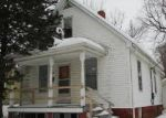 Foreclosed Home in Canton 61520 FULTON PL - Property ID: 4377472742
