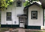 Foreclosed Home in Rock Island 61201 25TH ST - Property ID: 4377473612