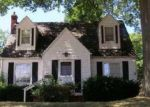 Foreclosed Home in South Bend 46628 COLLEGE ST - Property ID: 4377484116