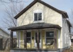 Foreclosed Home in Auburn 46706 W 2ND ST - Property ID: 4377488954