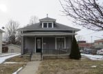 Foreclosed Home in Frankfort 46041 S HARRISON ST - Property ID: 4377489825