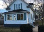 Foreclosed Home in La Crosse 46348 E DOMINIC ST - Property ID: 4377494636