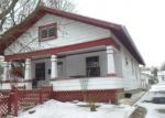 Foreclosed Home in Richmond 47374 RATLIFF ST - Property ID: 4377503839