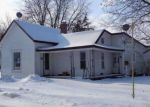 Foreclosed Home in Claypool 46510 S CLAY ST - Property ID: 4377506456
