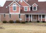 Foreclosed Home in Dixon 61021 BAY DR - Property ID: 4377520924