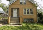 Foreclosed Home in Berwyn 60402 WISCONSIN AVE - Property ID: 4377524414