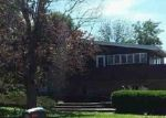 Foreclosed Home in Granville 61326 S SCHAFER ST - Property ID: 4377544566