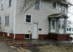 Foreclosed Home in Clinton 61727 W SOUTH ST - Property ID: 4377558581