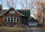 Foreclosed Home in Odell 60460 E PRAIRIE ST - Property ID: 4377570405