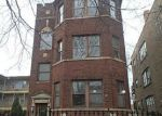 Foreclosed Home in Chicago 60619 S DOBSON AVE - Property ID: 4377574342